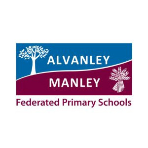 Alvanley & Manley Federated School