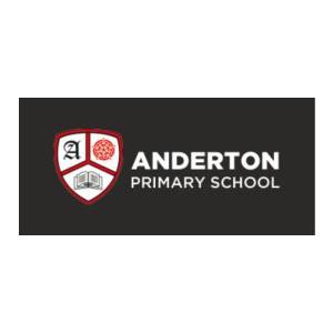 Anderton Primary School