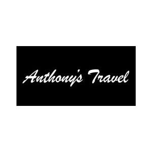 Anthony's Travel