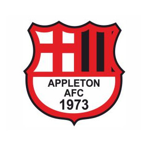 Appleton AFC