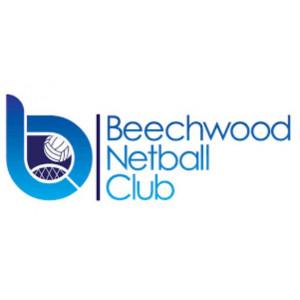Beechwood Netball