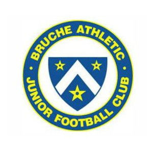 Bruche JFC