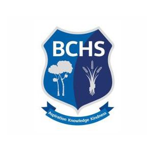 Birchwood Community High School