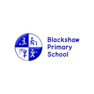 Blackshaw Primary School