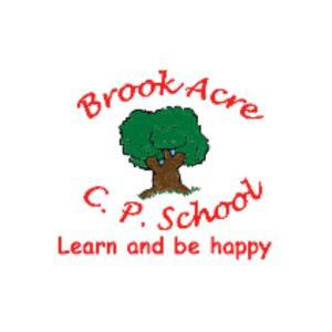 Brookacre Primary School