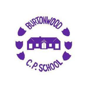 Burtonwood CP School