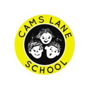 Cams Lane Primary School