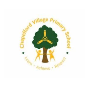 Chapelford Village Primary School