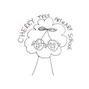 Cherry Tree Primary School