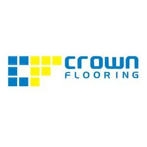 Crown Flooring