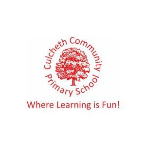 Culcheth Primary School