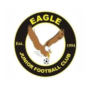 Eagle JFC