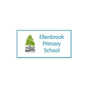 Ellenbrook Primary School