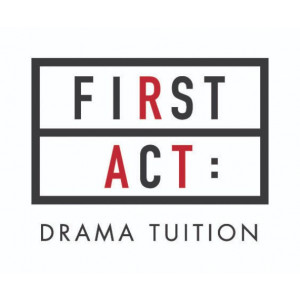 First Act Drama