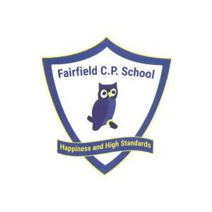 Fairfield Primary School
