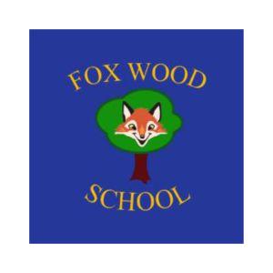 Fox Wood School