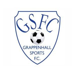 Grappenhall Sports FC