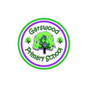 Garswood Primary School