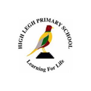 High Legh Primary School