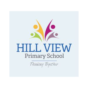 Hill View Primary School