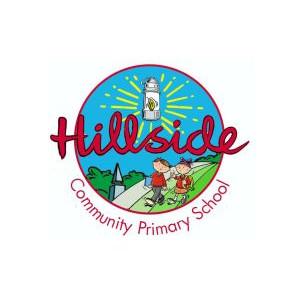 Hillside Primary School