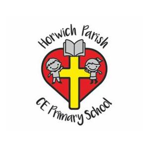 Horwich Parish CE Primary School