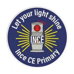 Ince CE Primary School