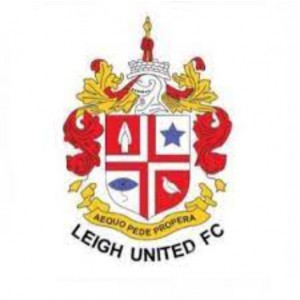 Leigh United FC