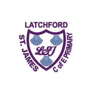 Latchford C of E Primary School