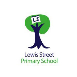 Lewis Street Primary School