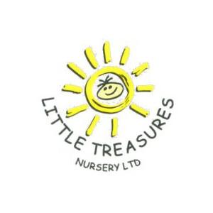 Little Treasures Nursery