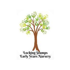 Locking Stumps Early Years Nursery