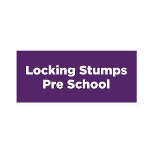 Locking Stumps Pre School