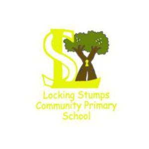 Locking Stumps Primary School