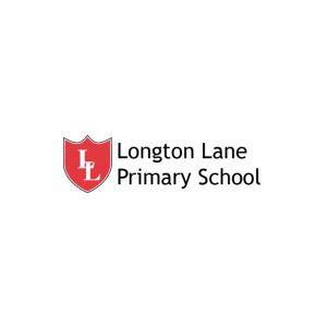 Longton Lane Primary School