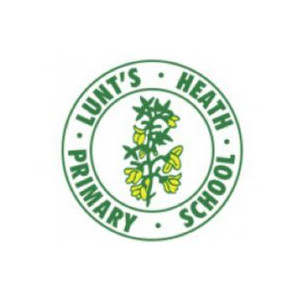 Lunts Heath Primary School