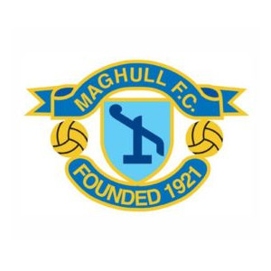 Maghull FC