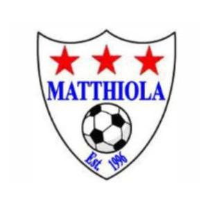 Matthiola JFC
