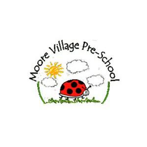 Moore Village Pre School