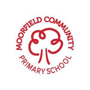 Moorfield Primary School