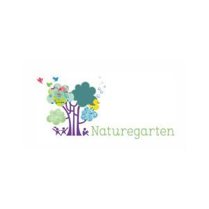 Naturegarten