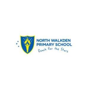 North Walkden Primary School