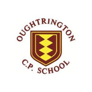 Oughtrington Primary School