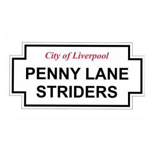 Penny Lane Striders