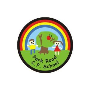 Park Road Primary School