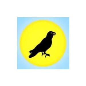 Ravenbank Primary School