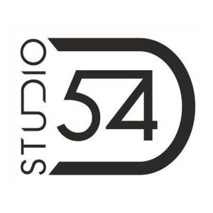 Studio 54 Dance Academy
