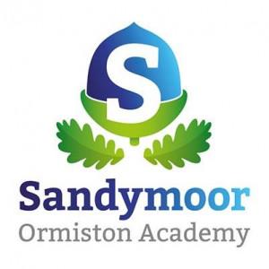 Sandymoor Ormiston Academy