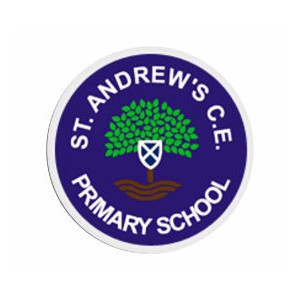 St Andrews CE Primary School Boothstown