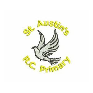 St Austin's RC Primary School